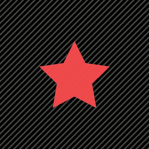 badge, medal, ornament, ornaments, rating, star, xmas icon