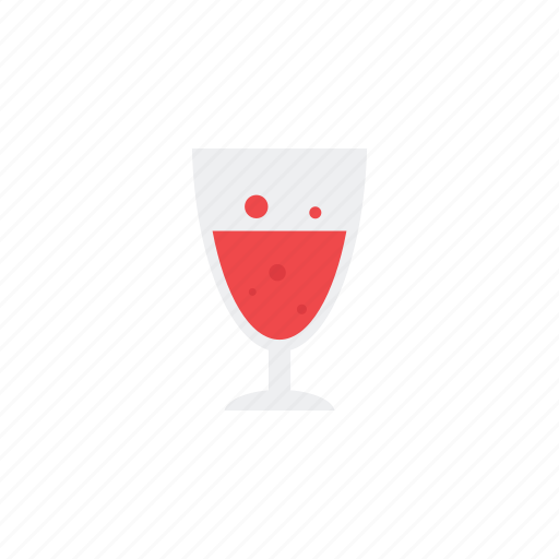 beverage, bottle, drink, glass, magnifier, magnifying icon