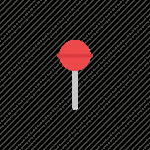 candy, christmas, espresso, lollipop, lolly, sugar, toffee icon