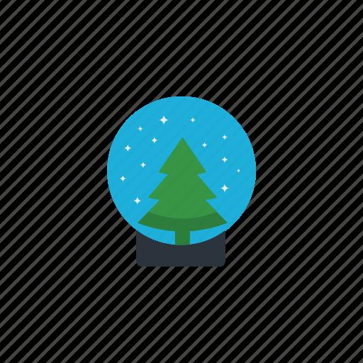 birthday, box, celebration, gift, holiday, ornament, winter icon