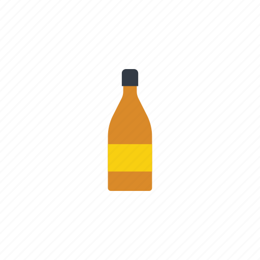 bottle, business, fuel, gas, milk, oil, water icon