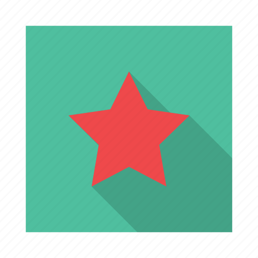 badge, medal, ornament, ornaments, rating, star, xmas icon