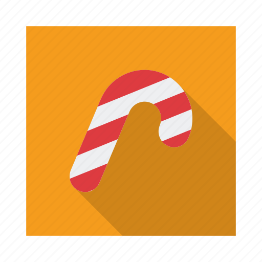 candy, christmas, decoration, gift, sugar, toffee, xmas icon