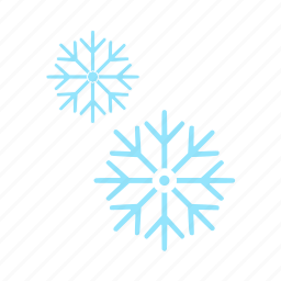 christmas, cristal, crystal, icecristal, snowflake, winter, xmas icon