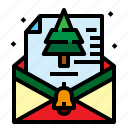 card, christmas, greeting, xmas icon