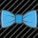 accessories, bowtie icon