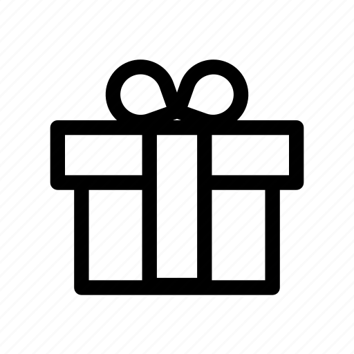 celebration, christmas, gift, gift box, present, xmas icon