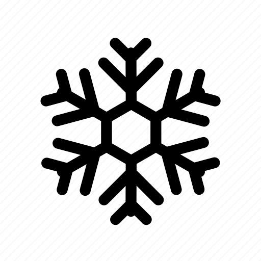 Crystals, snow, christmas, cold, snowflake, winter, xmas icon - Download on Iconfinder