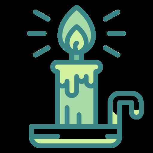 candle, christmas, decoration, illumination, light, ornamental icon