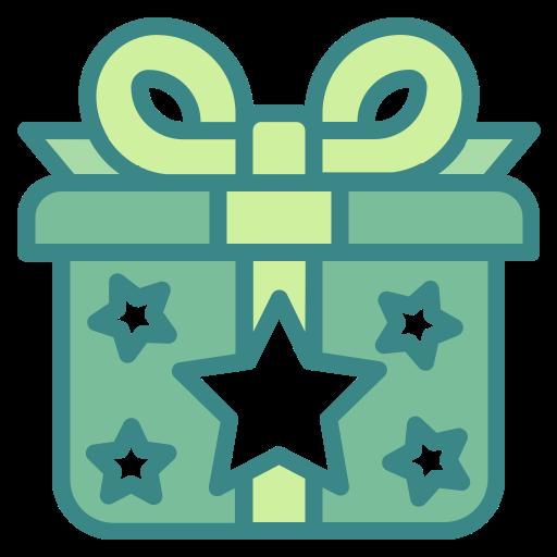 box, christmas, gift, giftbox, present, presents, surprise icon