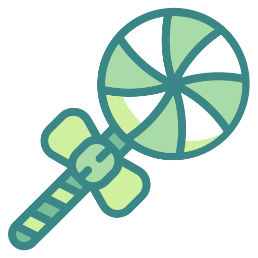 candy, food, lollipop, popsicle, restaurant, stick, sweet icon