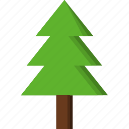christmas, christmastree, fir, newyear, tree, xmas icon