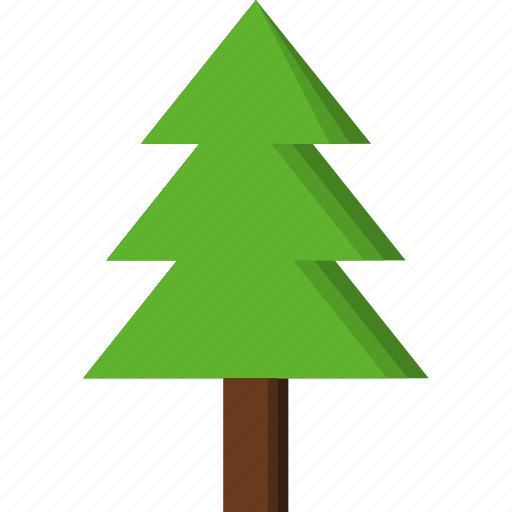 Christmas, christmastree, fir, newyear, tree, xmas icon - Download on Iconfinder
