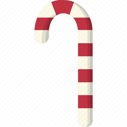 bonbon, candy, christmas, lolipop, sweets, treat, xmas icon