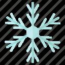 christmas, new year, santa, snow, winter