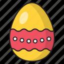 christmas, decoration, easter, festival, egg
