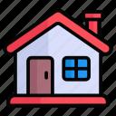 house, home, building, estate, property, architecture, construction