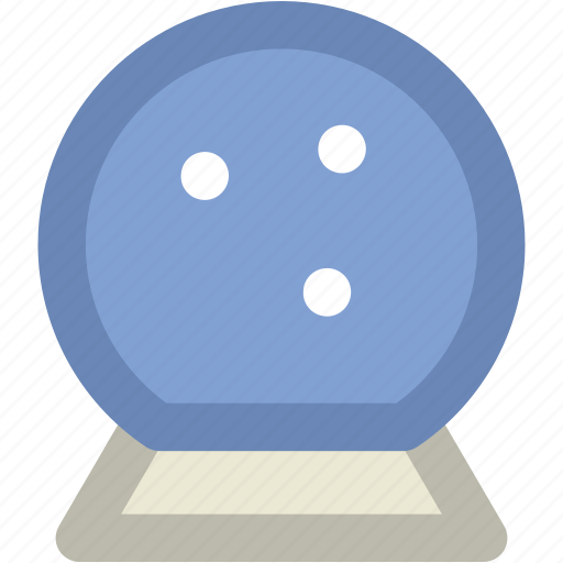 christmas globe, decoration piece, snow dome, snow globe, snowstorm, waterglobe icon