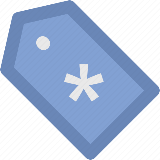Ecommerce, label, price offer, price tag, sale, shopping tag, tag icon - Download on Iconfinder