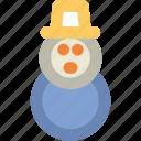 christmas, christmas snowman, cold, snowman, winter, xmas