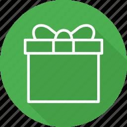 christmas, festival, giftbox, giftboxpx, holiday, vacation icon