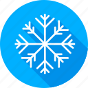 christmas, festival, holiday, snoeflakepx, snowflake, vacation icon