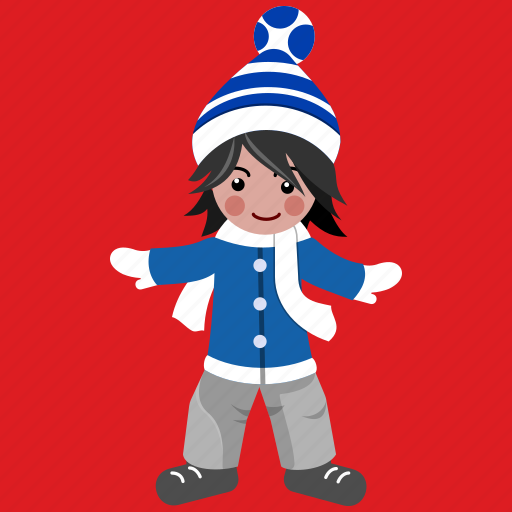 avatar, boy, guy, person, season, user, young icon
