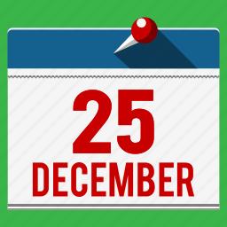 calendar, christmas, day, december, event, schedule, xmas icon