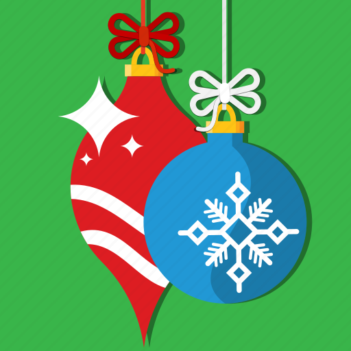 ball, bauble, christmas, decoration, globe, winter, xmas icon