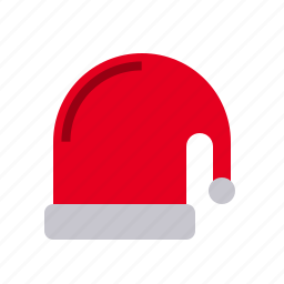 cap, gift, prize, santa, santaclause, wish icon