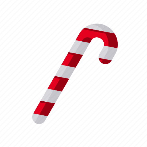 bonbon, candy, christmas, lolipop, stick, sweets, treat icon