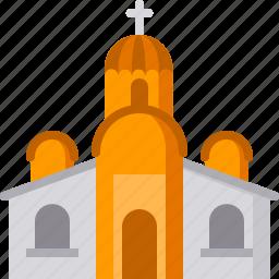 christmas, church, holy, jesus, place, prayer icon