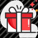 calendar, christmas, date icon