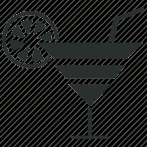 beach, beverage, cocktail, drink, juice, mocktail, wine icon