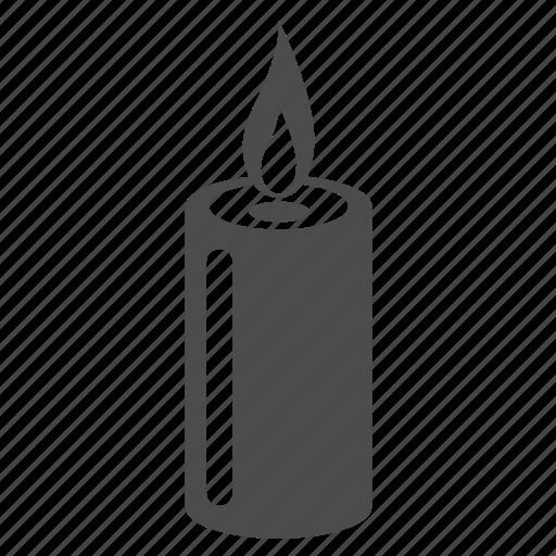 birthday, candle, celebration, christmas, decoration, holiday, xmas icon