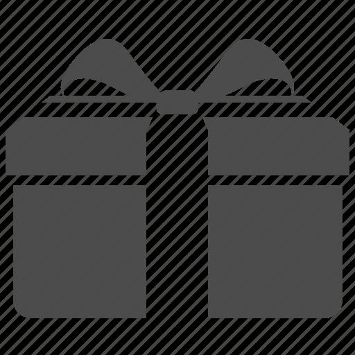 celebration, christmas, gift, holiday, merry, present, xmas icon