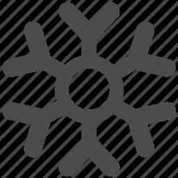 christmas, holiday, merry, snow, snowflake, winter, xmas icon