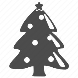 celebration, christmas, decoration, holiday, merry, santa, xmas icon
