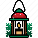 flame, fire, candle, lamp, oil, lantern, christmas