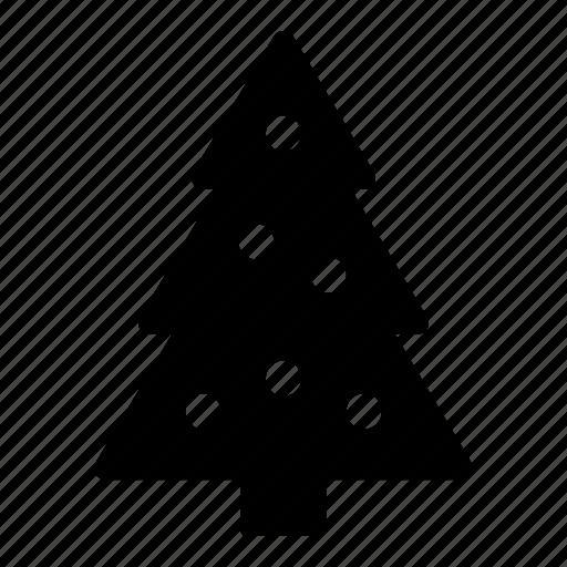 christmas, christmas tree, fir, pine, spruce, tree, xmas icon