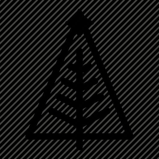 christmas, christmas tree, decoration, holiday, merry, tree, xmas icon