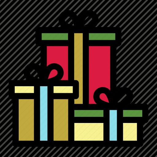 Christmas, christmas gifts, gift boxes, gifts, holiday ...
