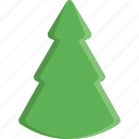 christmas, christmas tree, decoration, gift, nature, pine icon