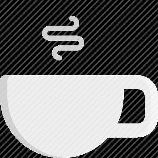 christmas, coffee, cold, cup, hot, mug, tea icon