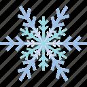 christmas, decoration, snow, snowflake, weather, winter