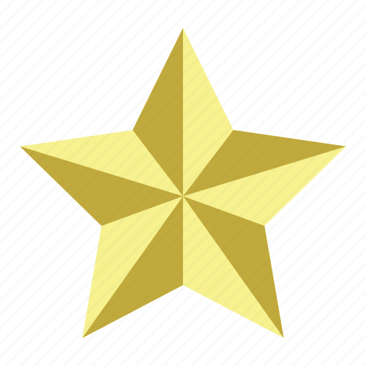 Christmas, decoration, holiday, merry, ornament, star, xmas icon - Download on Iconfinder