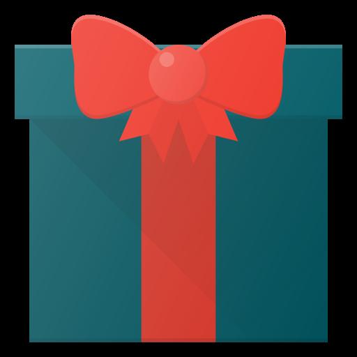 box, celebrate, christmass, gift, holidays, present icon