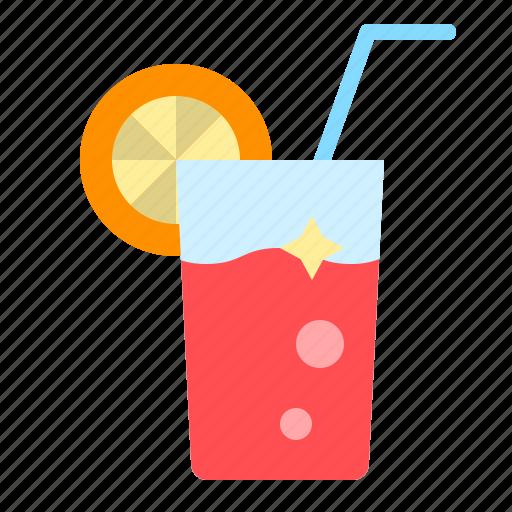 beverage, christmas, drinks, juice, xmas icon