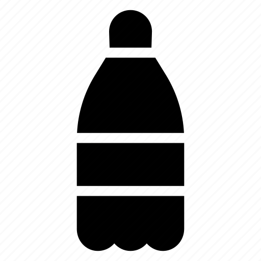 alcohol, bottle, water, wine icon