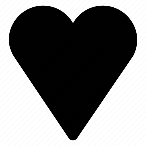 health, heart, life, love icon